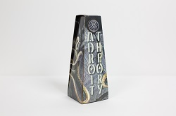 Innovative paperboard packaging for craft beer made by WestRock
