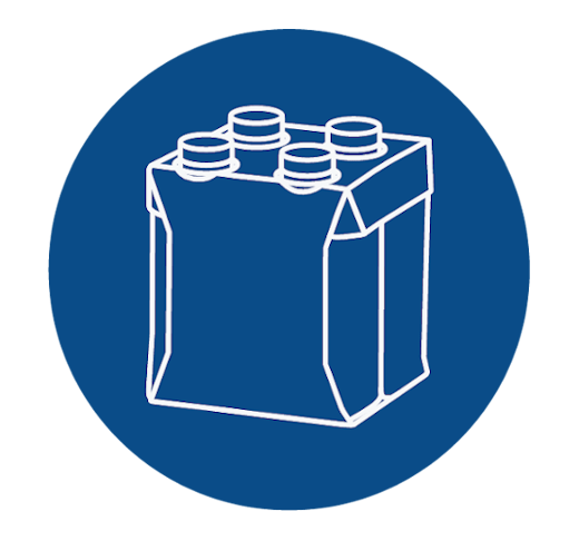 Beverage container manufacturers