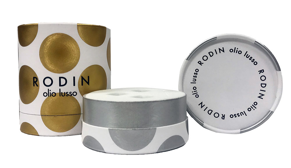 Rodin Packaging