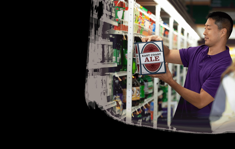 Leading beer packaging suppliers for beer cartons
