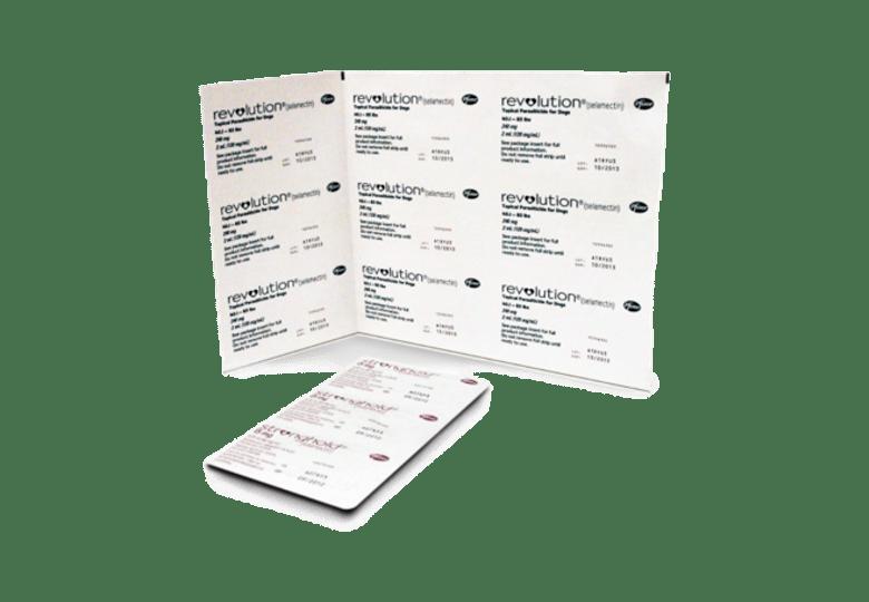soluções para coberturas e laminado para o setor de saúde