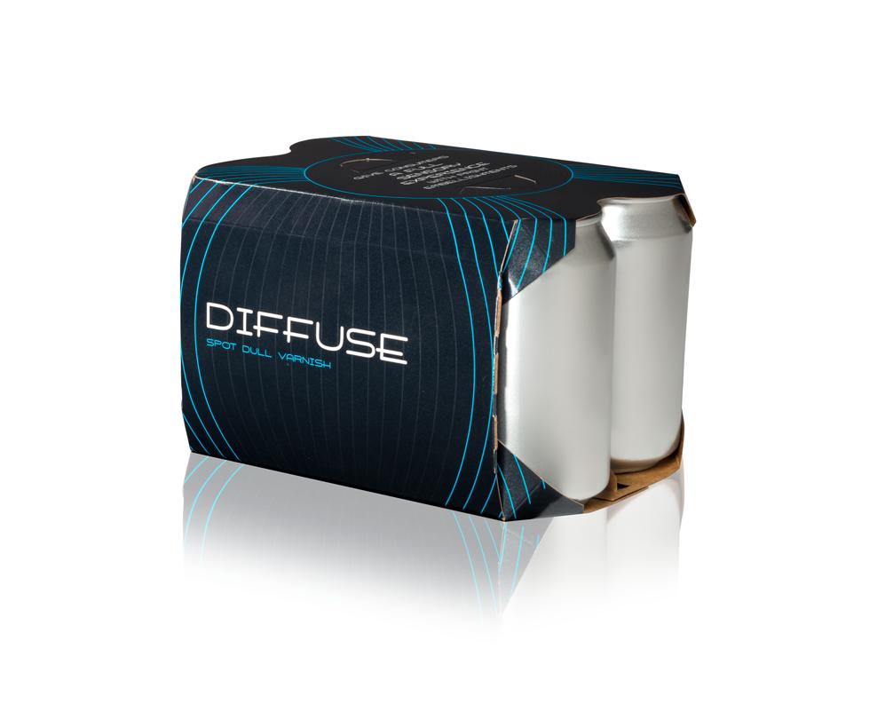 Beverage packaging trends