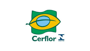 Cerflor Logo