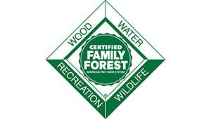 ATFS Certification Logo