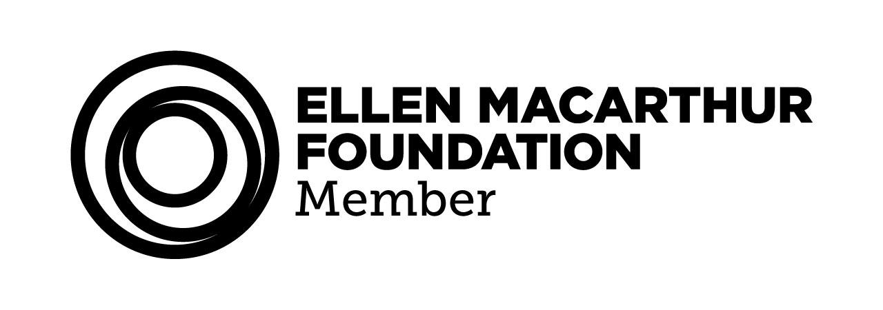 macarthur member logo