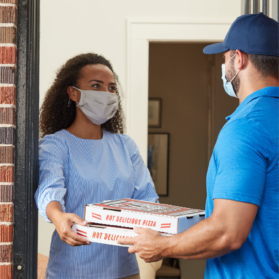 How the COVID-19 Pandemic is Affecting Consumer Packaging Preferences